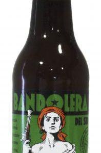 cerveza bandolera