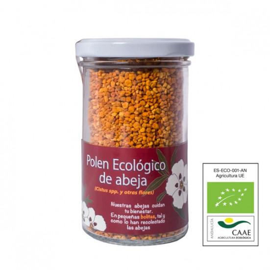 polen ecologico